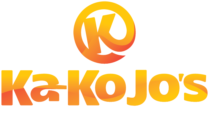 Ka-Ko Jo's